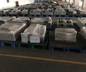 电池电芯及原材料一批和端州区建设二路七号建耀楼第3卡商铺租赁权拍卖公告