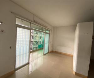 肇庆市端州区建设三路B幢6-701房租赁权